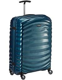 SAMSONITE Lite-Shock - Spinner 69/25 Bagage cabine, 69 cm, 73 liters
