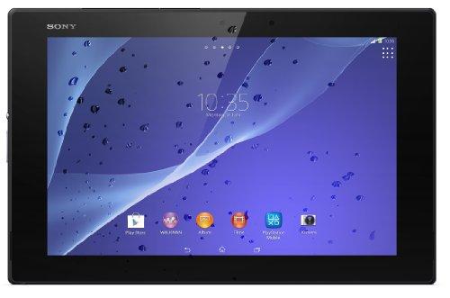 Sony Xperia Tablet Z2 SGP511 10,1 Zoll - 2