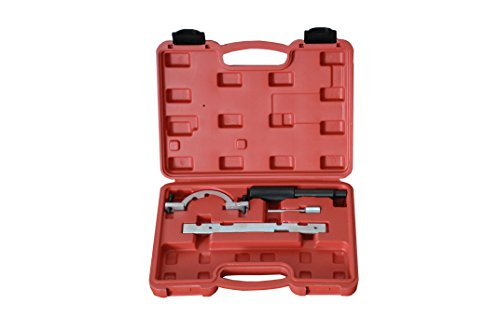 D2B New Petrol Engine Timing Tool Kit Vauxhall Opel 1.0 1.2 1.4 Twin Cams Test
