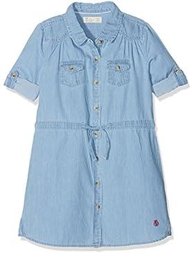 Zippy Mädchen Kleid
