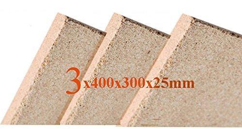 3x25-mm-vermiculita-placa-tableros-de-proteccion-de-incendios-400x300x25mm-arcilla-refractaria-repue