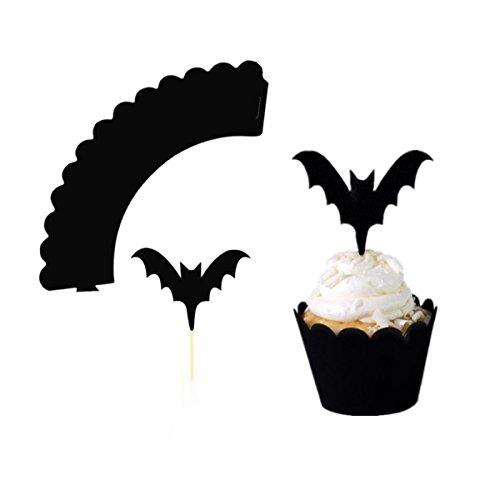 - Halloween Dekor Muster