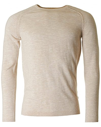 j-lindeberg-fredric-dyed-crew-neck-knit-large-pale-powder