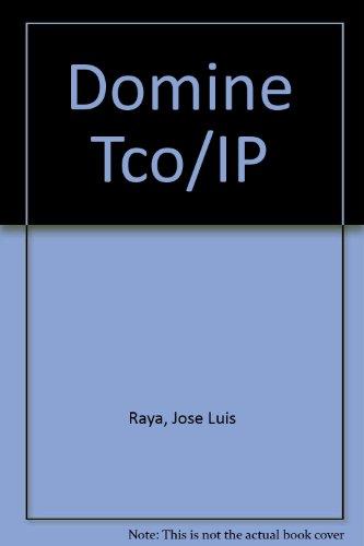 Domine Tco/IP