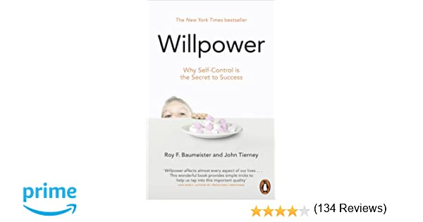 the willpower instinct epub  sites