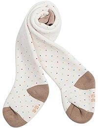 hibote Algodón de algodón tejido medias Pantyhose espesamiento PP Render Pantalones