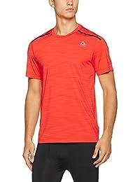 Reebok Bvx85 T-Shirt Homme