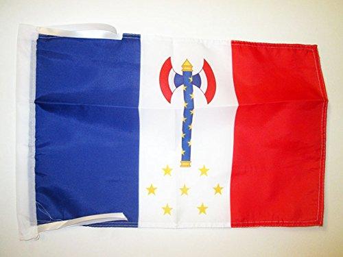 bandera-de-francia-de-vichy-45x30cm-banderina-regimen-frances-petain-30-x-45-cm-cordeles-az-flag