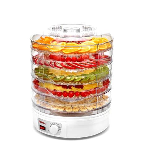 XGYUII Máquina deshidratadora Secadora Frutas Controlador