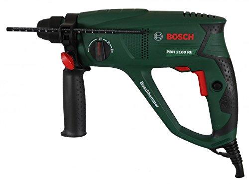 Bosch Bohrhammer PBH 2100 RE, 06033A9320