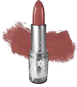 Organistick Lipstick, Wine, 4 gms