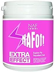 Natural Animal Feeds NAF Off Extra Effect Gel