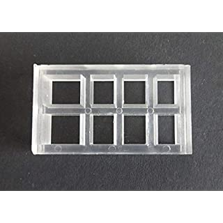 Bracket Spacer Block/ Bracket Extension:LARGE/ Blind & shade installation (15)