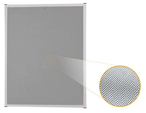 Insektenschutz Fliegengitter Gewebe FILATEC Meterware Gaze