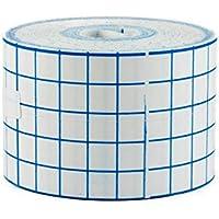 Steroplast sterofix Medizinisches Klebeband 5cm x 10m–1Stück oder 2. preisvergleich bei billige-tabletten.eu