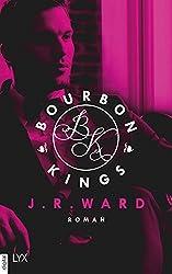 Bourbon Kings