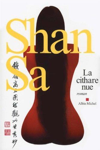 La Cithare Nue [Pdf/ePub] eBook