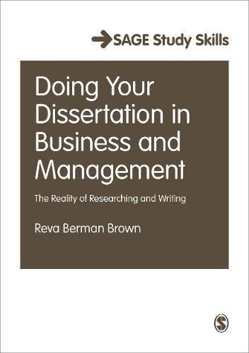 descriptive essay on a person outline Business Dissertation Topics