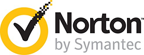 symantec-norton-security-deluxe-30-2016-antivirus-security-software-windows-10-education-windows-10-