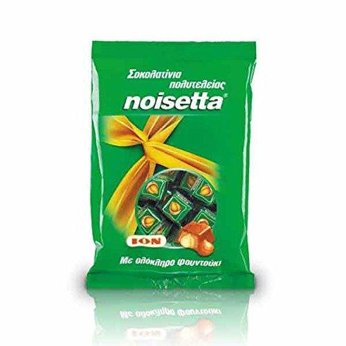 ion-noisetta-chocolate-bites-440g
