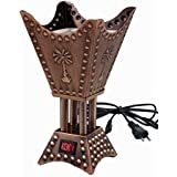 Electric Incense Burner for Homes, Shops, and Offices