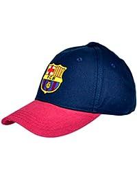 FC Barcelona gorro gorra de béisbol mesiánica Neymar preciosos, nuevo