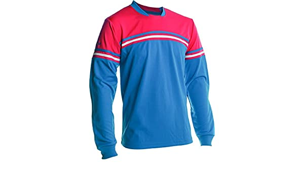 441526b4f Buy Vizari Newport Goalkeeper Jersey