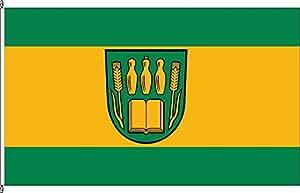 Hissflagge Binde - 120 x 200cm - Flagge und Fahne