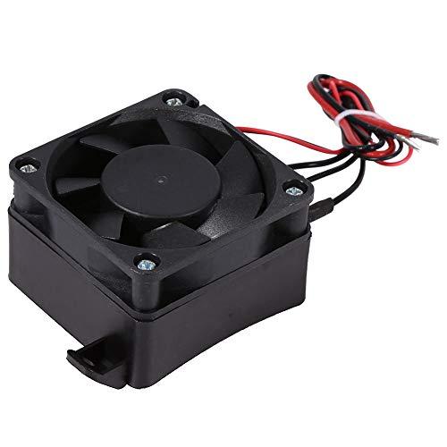 Calentador PTC Calentador de Aire