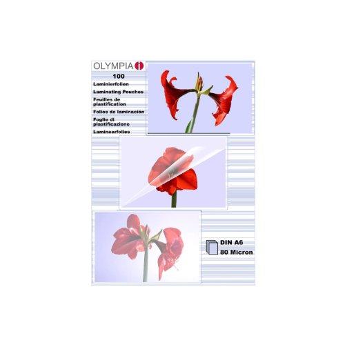 olympia-9168-laminierfolien-80-mic-din-a6-100-stck