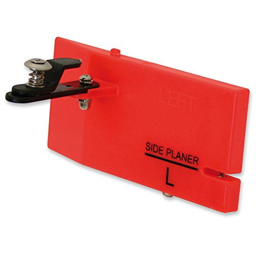 Roy Fishers Trolling Side Planer Planerboard Links -