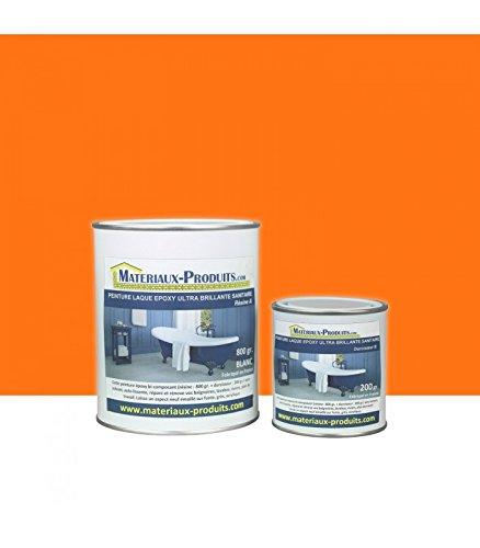 peinture-laque-epoxy-ultra-brillante-salle-de-bain-orange-1-kg-orange