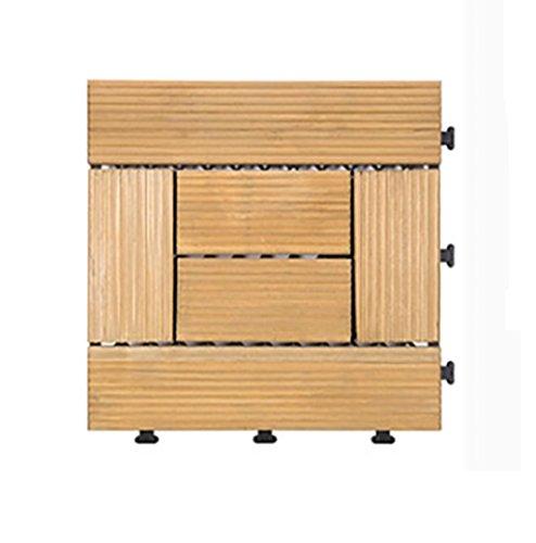 Pavimenti di legno Pavimento in legno, pavimento in mosaico di legno ...