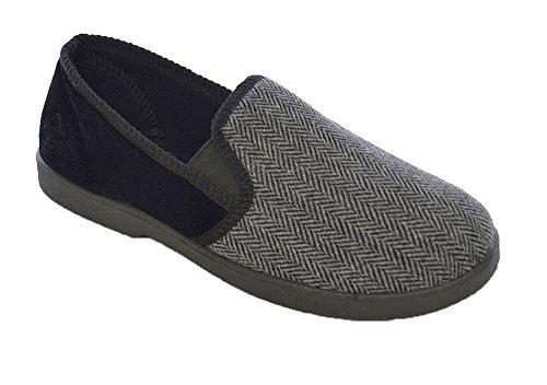 Socks Uwear