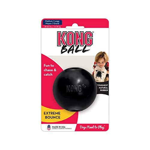 Luposan 5062015 Ball Extreme, M / L - 3