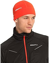 Craft Light Thermal Hat spice