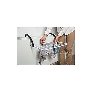 compra barato por lo mejor tendoir linge pour radiateur porte baignoire id al pour la maison. Black Bedroom Furniture Sets. Home Design Ideas