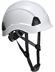 Portwest PS53 - PW Altura Resistencia del casco