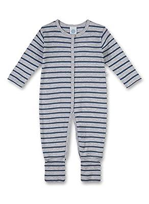 Sanetta 221281, Pijama para Bebés