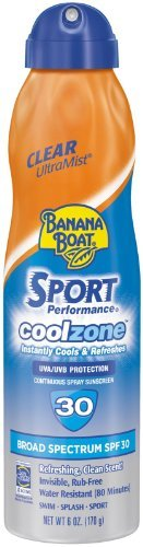 banana-boat-sport-performance-coolzone-spf-30-6-oz-by-banana-boat