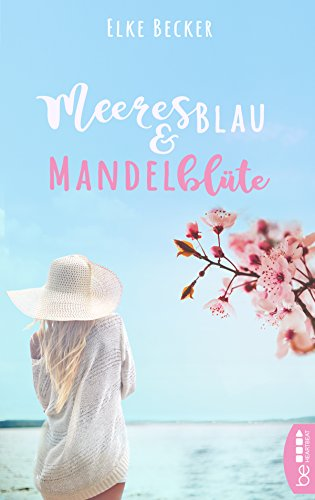 meeresblau-mandelblute-german-edition