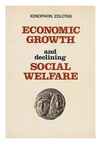 economic-growth-and-declining-social-welfare