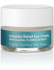 skyn ICELAND Crème Contour des Yeux