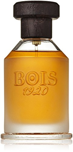 BOIS 1920 Eau de Toilette Real Patchouly, 100 ml