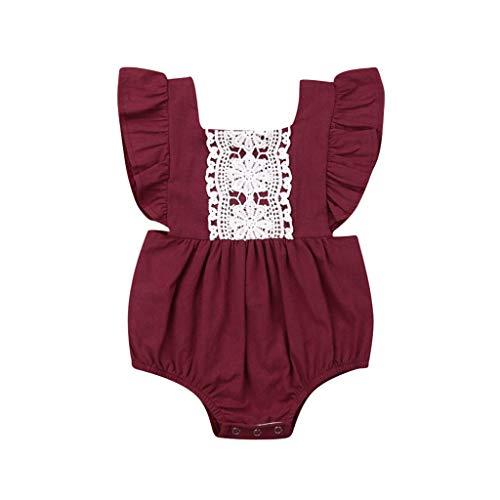 Rockabilly Kostüm Junge - Baby und Mädchen Tüllrock Tutu Set
