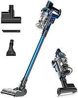 proscenic P10 Aspiradora sin Cable Potente con 22000pa, Escoba eléctrica portátil con Pantalla táctil, autonomía...