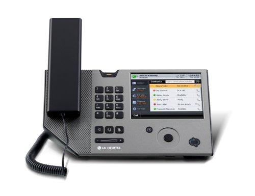 lg-nortel-ip-phone-8540