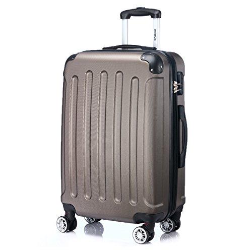 2045-hartschale-koffer-trolley-reisekoffer-einzelgrosse-xl-l-m-in-10-farben-l-coffee