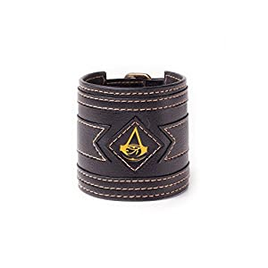 Assassin's Creed – Origins – Armband | Original Merchandise