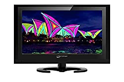 MICROMAX 20B22 20 Inches HD Ready LED TV